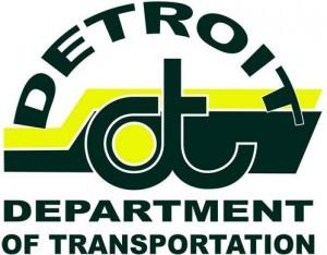 DDOT logo (new)