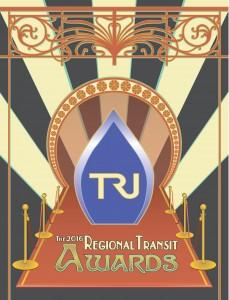 TRU_RTA_2016_Logo-FULL