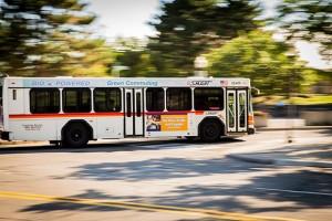 smart-bus-in-motion